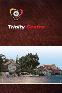 Trinity Brochure Final