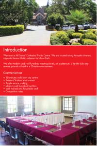 Trinity Brochure Final2